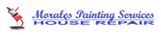 Morales Painting Services
